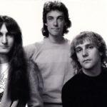 Op tournee met Rush door Amerika: geen schoolreisje (1981)