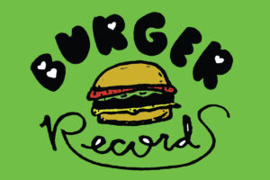 Burger Records onder vuur door wangedrag bands