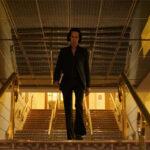 Bekijk de trailer van Nick Cave's Idiot Prayer-show
