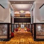 Overnachting voor twee personen in Hard Rock Hotel Amsterdam American