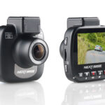 Gratis Next Base 112 dashcam een OOR-abonnement!