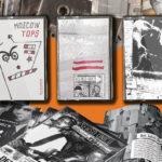 Demo's Nederpop uit de 80's opnieuw uit op cassette