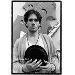 De ontdekking van Jeff Buckley in een Newyorkse kroeg