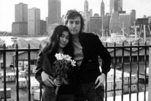 John Lennon: al zijn soloalbums besproken