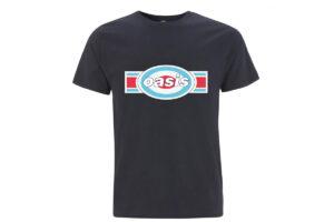 25 jaar 'Morning Glory': win een T-shirt van Oasis!
