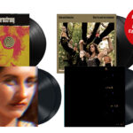 Eefje de Visser, The War On Drugs en meer op vinyl!