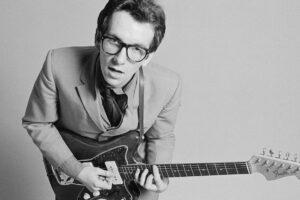 God's hofnar: de 10 beste albums van Elvis Costello