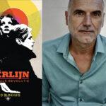 Blokhuis over Berlijn: geen beter ijkpunt dan Bowie