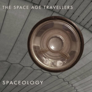Spaceology