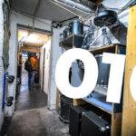 Hand in hand: de bloeiende underground van Rotterdam