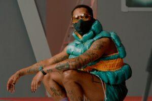 Ray Fuego: 'Problemen zijn als heggetjes, niet als muren'