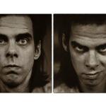 De beestjaren van Nick Cave (1980-1988) in 14 bizarre scènes