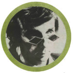 Phil Spector (1939-2021): een leven vol krankzinnigheden