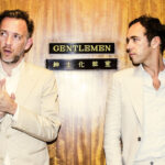 Soulwax remixt 'A Hero's Death' van Fontaines D.C.