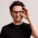 Win! Een boxset van de nieuwe Steven Wilson