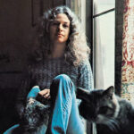 50 jaar: 'Tapestry' van Carole King in coverversies