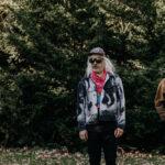 Dinosaur Jr. werkt met Kurt Vile op nieuw album
