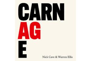 Recensie: 'Carnage' haalt het beste in Cave naar boven