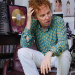Britpop-biopic 'Creation Stories' mist kans op kans