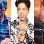 10 tracks: Prince, Anne Soldaat, Sufjan Stevens e.a.