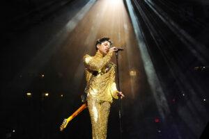 Prince vijf jaar dood: het gevecht om erfgoed en royalty's