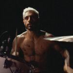 De stilte valt hard in Oscar-kandidaat 'Sound of Metal' (Prime)