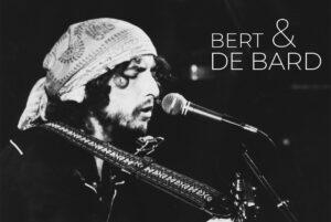 Bob Dylan 80: OOR's Bert van de Kamp over 'His Bobness' (1974-1997)
