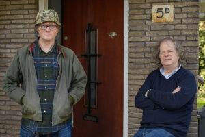 25 jaar Excelsior Recordings: 'Wij zijn een burgerlijk label'