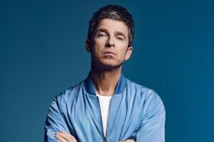 Noel Gallagher: 'Deugmensen hebben de wereld geruïneerd'