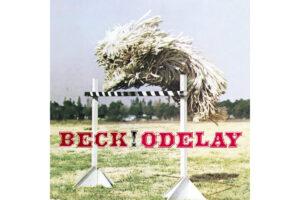 De originele OOR-recensie van 'Odelay' (1996)