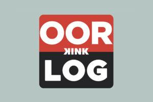 KINK en OOR lanceren nieuwe podcast 'OOR-log'