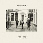 Utreg Punx 1978-1982