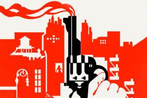 No more working class: hoe de straat uit de pop verdween