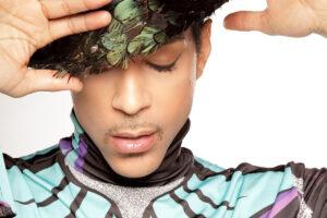 'Bij Prince draaide alles om orde, discipline en dynamiek'