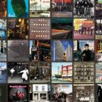 Dit zijn de 10 belangrijkste straten uit de rock & roll