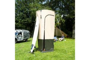 Met Loopz wordt elke camping een glamping