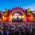 Alleen kleine eendaagse festivals mogelijk vanaf 14 augustus