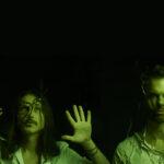Placebo na vijf jaar terug met nieuwe single