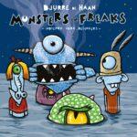 Monsters en Freaks