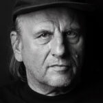 Tip: Harry Muskee herdacht met docu 'Talkin' Blues'