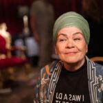 Lady Aïda (1958-2021): voor een rebel was ze eigenlijk te lief