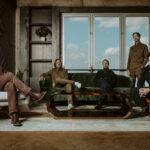 Midlake kondigt eerste album in acht jaar aan