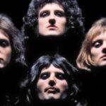 Queen Compleet - Het Verhaal Van De 188 Songs