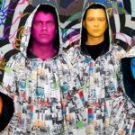 Animal Collective terug met eerste album in vijf jaar