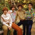 'The Velvet Underground': even rauw als de band zelf